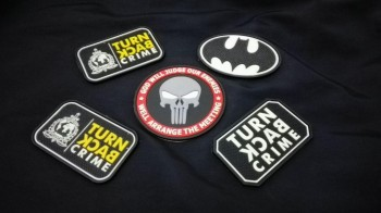 patch rubber glow in the dark1