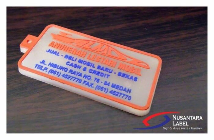 Gantungan-Kunci-Karet-Motor-10-e1472471901727