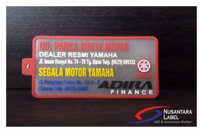 Gantungan-Kunci-Karet-Motor-12-e1472471881516