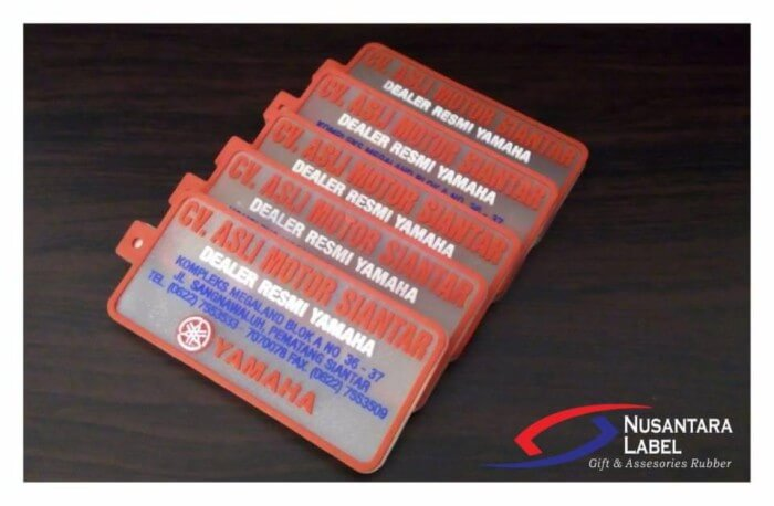 Gantungan-Kunci-Karet-Motor-13-e1472471870969