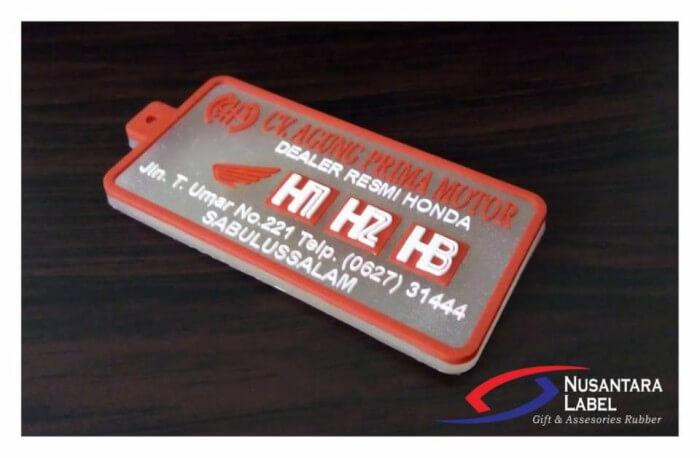 Gantungan-Kunci-Karet-Motor-4-e1472471960995