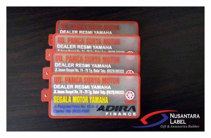 Gantungan-Kunci-Karet-Motor-5-e1472471952736