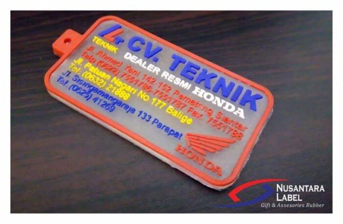 Gantungan-Kunci-Karet-Motor-6-e1472471941462