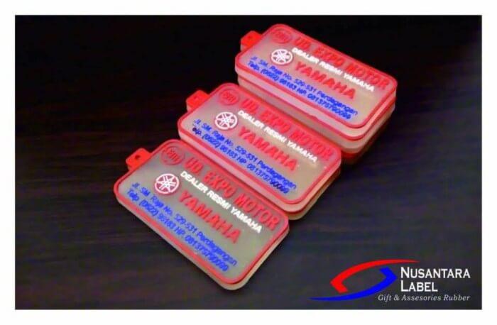 Gantungan-Kunci-Karet-Motor-9-e1472471912864