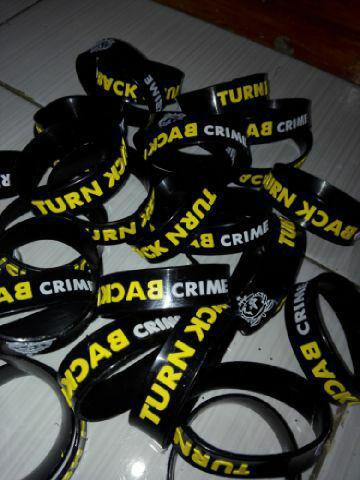 Gelang-Turn-Back-Crime